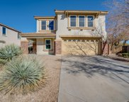 4064 E Gail Court, Gilbert image