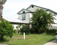 102 Green Cove Court, Kissimmee image