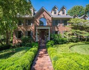 2105 Hawkesbury Way, Lexington image