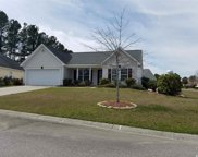 1700 Fairwinds Dr, Longs image