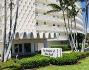 2505 S Ocean Boulevard Unit #3020, Palm Beach image