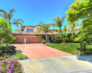 3463  Whitman Court, Thousand Oaks image