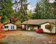 29826 125th St SE, Sultan image