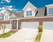 644 Yorkland Way, Knoxville image