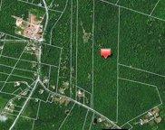 Mount Vernon  Road, Wurtsboro image