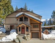 8581 Drifter Way, Whistler image