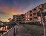 5000 Culbreath Key Way Unit 9114, Tampa image
