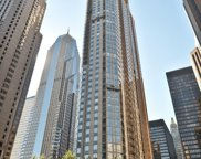 222 North Columbus Drive Unit 1206, Chicago image