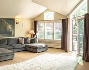 929 East Durant Avenue Unit 4, Aspen image
