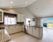 12870 Castle Court Drive, Lakeside image