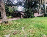 15572 Se 138th Terrace, Weirsdale image