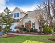 1006 Pinnacle Way, Hempfield Twp - WML image