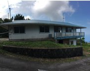 87-2707 HAWAII BELT RD, CAPTAIN COOK image