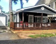 6001-1446 S Kings Hwy., Myrtle Beach image