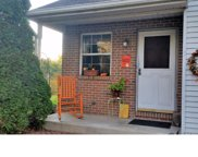 6155 Mulberry Court, Pipersville image