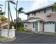 7080 Hawaii Kai Drive Unit 1, Honolulu image