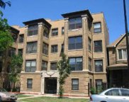 4209 South Michigan Avenue Unit 2S, Chicago image