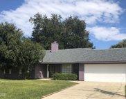 6003 Homestead Avenue, Cocoa image