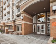 1545 NW 57th St Unit 316, Seattle image