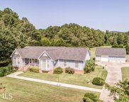 475 New Rosedale Rd, Armuchee image