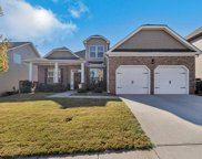 405 Simsbury Way, Greer image