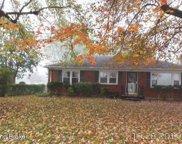 10014 Stonestreet Rd, Louisville image