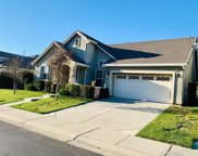 13705  Channel Lane, Waterford image