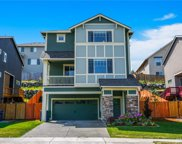 815 SW 338th St, Federal Way image