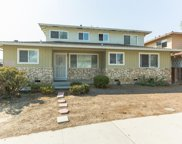 192 Echo Ave, Campbell image