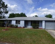 3365 Avanti Circle, North Port image