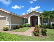 20817 Castle Pines CT, North Fort Myers image