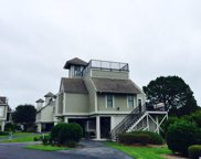 1605 Harbor Dr., North Myrtle Beach image