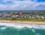 100 N Ocean Boulevard Unit #420, Delray Beach image
