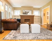 1460 Lincoln Road, Grandview Heights image