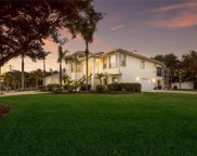 110 Green Dolphin Dr, Cape Haze image