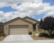 7306 E Shortcut Pass, Prescott Valley image