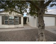 4473 Lynda Cir, Fort Mohave image
