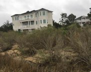 4618 S Island Drive, North Myrtle Beach image