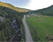 29840 Routt County Road 64 Unit Seedhouse Road, Steamboat Springs image