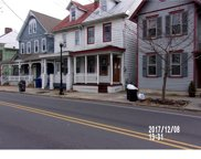 144 Mill Street, Mount Holly image
