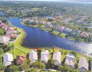 4398 Mahogany Ridge Dr, Weston image
