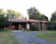 2260 West Henrietta Road, Brighton image