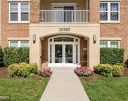 20580 HOPE SPRING TERRACE Unit #303, Ashburn image