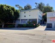 2354     Fletcher Drive   226, Los Angeles image