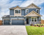6518 281st Place NW Unit Lot21, Stanwood image