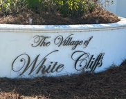 Lot 4 White Cliffs Boulevard, Santa Rosa Beach image