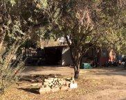 3196 E North, Fresno image