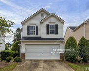 5431 Roan Mountain Place, Raleigh image