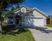 836 Garden Glen Loop, Lake Mary image