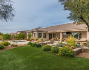 5123 E Sierra Sunset Trail, Cave Creek image